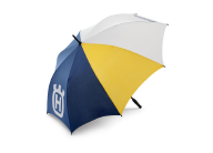 HUSQVARNA UMBRELLA 1