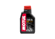 Fork Oil FL Medium 1